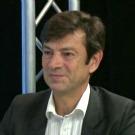 Réseaux Sociaux d'Entreprise ou solution d'Intelligence Collaborative ?