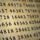 8 messages codés qui restent à déchiffrer