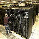 De l'obsolescence des supercalculateurs