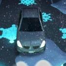 Rendre les autoroutes intelligentes, le projet innovant des Pays-Bas