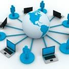 France : terre d'accueil du Cloud Computing