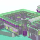 La maquette numérique révolutionne l'architecture