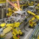 Economiser de l'énergie en optimisant la mise en veille des appareils de production