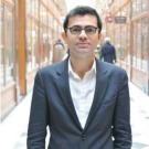 «La révolution smart grid ne se fera pas à l'insu du consommateur»