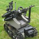 Ethique et robotique : quid des robots tueurs