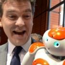 Peut-on rattraper le retard de la robotique française?