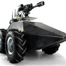 Les-robots-tueurs-c-est-pour-demain