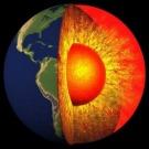 Enfin une mesure de la température du noyau de la Terre !