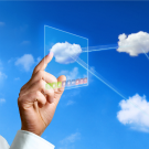 Libérez votre créativité avec le cloud computing (PaaS) !