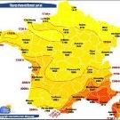 Situation catastrophique pour les énergies renouvelables en France