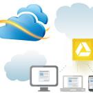 Les-editeurs-de-logiciels-peinent-a-rejoindre-le-Cloud
