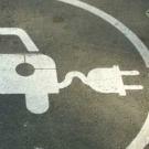 Rechargez votre véhicule électrique partout en Europe !