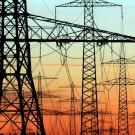 Un réseau électrique européen synchrone