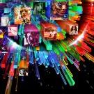 Adobe-passe-a-la-vitesse-superieure-avec-le-Creative-Cloud