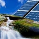 La sécurité énergétique entrera-t-elle dans le débat ?