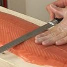La Norvège admet que son saumon présente des risques pour la santé