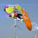 L'autonomie énergétique de l'île d'El Hierro : quand le rêve devient réalité
