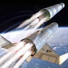 Ariane 6, pas encore construite et déjà en soldes