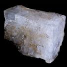 L-Upsalite-de-la-magnesie-de-synthese-ultra-absorbante
