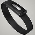 Nymi: le bracelet qui veut rendre les mots de passe obsolètes