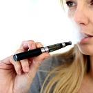 L'e-cigarette ne serait pas si inoffensive...