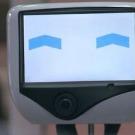 Reportage vidéo - Des avatars pour nous remplacer