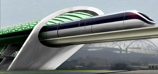 Hyperloop-le-projet-incroyable-d-Elon-Musk