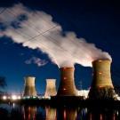 Le nucléaire déclinant au pays du soleil levant