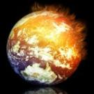 60% des allemands déclarent ne pas avoir peur du changement climatique