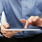 Pourquoi le marché de la gestion des appareils mobiles tel que nous le connaissons va mourir