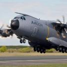 La-France-se-fait-livrer-en-exclusivite-l-avion-de-transport-militaire-A400M