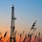 L'Europe avance à petits pas pour règlementer le pétrole issu de sables bitumineux