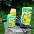 Du Round-UP a été retrouvé dans les urines de personnes n'en ayant jamais utilisé