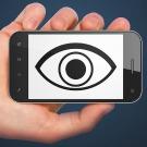 Smartphone espion : 7 moyens efficaces de préserver votre vie privée