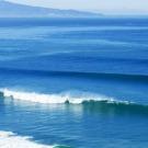 Y-a-t-il-acceleration-ou-deceleration-du-niveau-des-oceans
