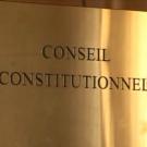 Gaz de schiste : la décision du Conseil ne met pas fin au contentieux