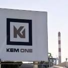 Kem One : un quatrième projet de reprise déposé par un industriel français