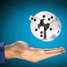 Le Machining Cloud®, une révolution dans l'industrie mécanique