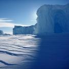 Climat - La pause pourrait se prolonger jusqu'aux années 2030