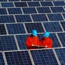 Messieurs les ministres, la France doit sauver son industrie photovoltaïque !
