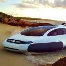 Les-vehicules-de-demain-seront-alimentes-par-des-carburants-liquides-provenant-de-l-energie-du-vent-et-du-soleil-!