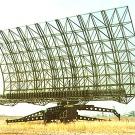 Les radars de surveillance de Cassidian renforcent la sécurité de l'armée de l'air canadienne