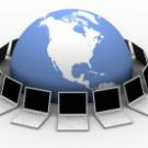 Revivez le webinar «Lean Energie et 6 sigma» en vidéo