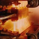 La plateforme publique de recherche doit assurer l'avenir de l'acier français