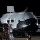 L'X-37B : la mystérieuse navette spatiale américaine