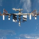 Shiyan-7, le satellite chinois qui fait polémique