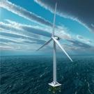 Le Japon mise gros sur l'énergie éolienne offshore