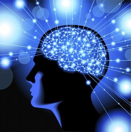 L'interface cerveau-machine révolutionnera la réalité