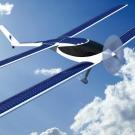 Eraole-l-avion-hybride-electricite-hydrogene-decollera-en-2015