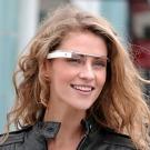 Apple-et-Google-s-interessent-a-la-domotique